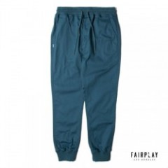 FAIRPLAY(フェアプレー)QUINN JOGER