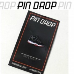 PIN DROP NYC BRED.11
