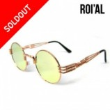 ROI`AL NOTORIOUS SUNGLASS
