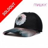 MISHKA (ミシカ) Electrical KeepWatch SnapBack