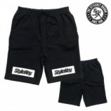 STYLEKEY(スタイルキー) Fighter Sweat Short