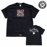 STYLEKEY(スタイルキー) PRESENTS SS SHIRT
