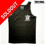 TRIBAL(トライバル)Nothing but TRBL Tank