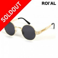 ROI'AL NOTORIOUS SUNGLASS