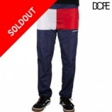 DOPE (ドープ)PACE JOGGERS