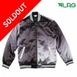 LRG (エルアールジー)Dust Storm Bomber Jacket