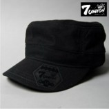 7UNION (7ユニオン)PHANTON DOG EAR  ARMY CAP